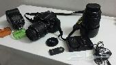 كاميرا نيكون5100