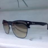 نظارات ايطاليه فقط ب 100 ريال