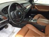 BMW X5  2008 V8