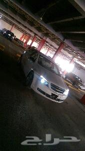 CAPRICE 2011 ( LS )
