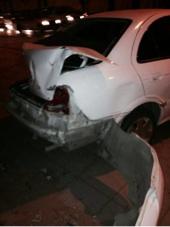 سيارة صني للبيع تشليح