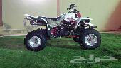 دباب 2005