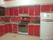 أبوعبدالرحمن نشترى الأثاث المستعمل غرف نوم مطابخ ثلاجات بالرياض جوال 0551806763