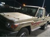 شاص 2011 سعودي ونش اصفار