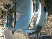 سياره لومينا 2008 للبيع استخدام نظيف