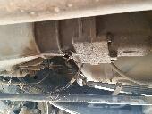 قطع ددسن ومحركات ددسن للبيع نظيفه عالشىط