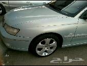كابريس2006