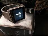 ساعة سوني الذكية Smartwatch2