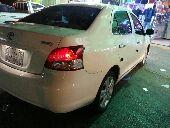 للبيع تويوتا يارس 2010 تماتيك