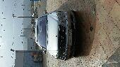 للبيع مرسيدس فياجرا S 350 جفالي . r