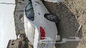سيارة لموزين اجره 2011 للبيع بجده نظيفة قير ومكينه على الشرط