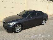 BMW الفئه الثالثه للبيع موديل 2006
