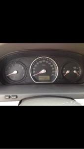 سيارة سوناتا 2007 للبيع