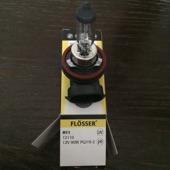 للبيع شمعات للنور الواطي للبرادو 90W المانى