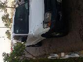 باجيرو ربع 2002