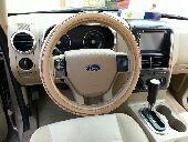 سيارة للبيع 2007