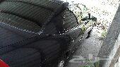 سيارة لومينا 2006 مؤمنة  مجددة   مفحوصة اليوم ... نضيفه وما فيها عيب . البيع بسبب الخروج النهائي