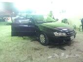 لومينا 2003 ls