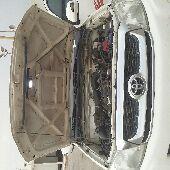 هايلووكس موديل 2011 فل كامل GLX