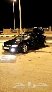 لومينا ss 2006 للبيع