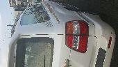 لاندكروزر VXR 2006 ب 70 الف ريال
