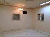 شقة للإجار في خميس مشيط