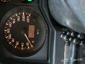 باجيرو للبيع 2006