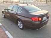 للبيع BMW 520i