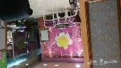 مركز الجزيره للدهانات وورق الجدران وث ثي  بعاد3D