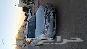 افالون 2006 xls