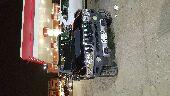 للبيع همر 2009