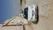سيارة هونداي النترا فل كامل موديل 2010 للبيع