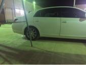 السيارة للبيع