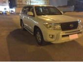 GXR للبيع 2012 سعودي
