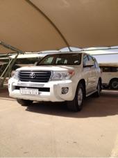 للبيع GXR فل كامل 2012