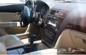سيارة جيلي 2012 نظيفة جدا