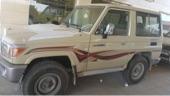 ربع للبيع 2009بريمي ماشي 90