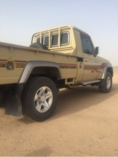 شاص سعودي