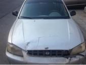 للبيع تشليح سيارة هواندي