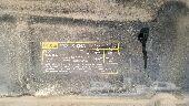 مديل 2012 مF150 مكينه 6.2