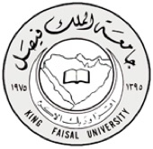 لمنتسبين جامعة الملك فيصل
