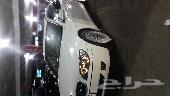 للبيع 740L BMW فل كامل