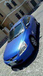 اكورد 2004 للبيع