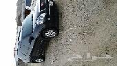 اكاديا 2008 نظيف للبيع اوالبدل