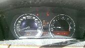 BMW 730 2008 Indivisual