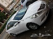 سوناتا 2011ستندر