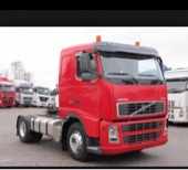 خدمات تأمين الشاحنات والتريلات والمعدات الثقيله