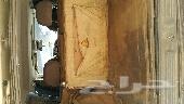 تانكي وطبق وشنطنة تنزاني للباثفندر للبيع