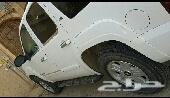 تاهو z71 2007 امريكي نظيف جدا n n