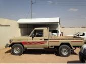 شاص 2005 للبيع